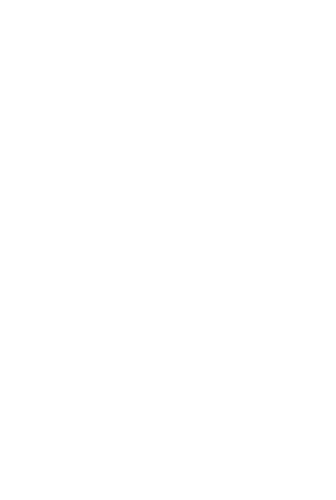 E-learning Composites Academy